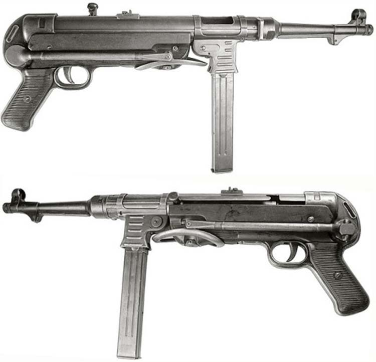 Der Angriff: http://angriff.narod.ru/guns/gunpeh02_pistpul_mp40.htm